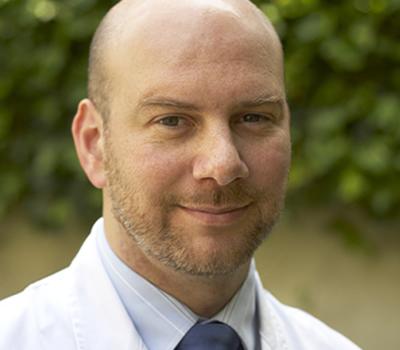 Dott Fabio Zaina