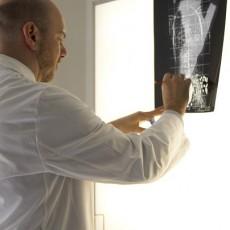 Scoliosi congenite: trattarle come le idiopatiche?