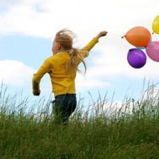 Scoliosi giovanile: trattarla ma con cautela!